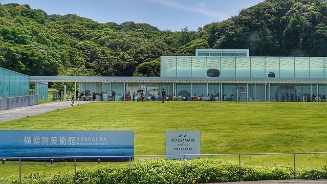 DSC09175-02横須賀美術館