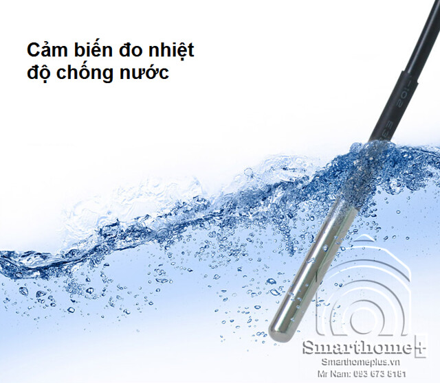 cam-bien-do-nhiet-do-chong-nuoc-sonoff-ds18b20