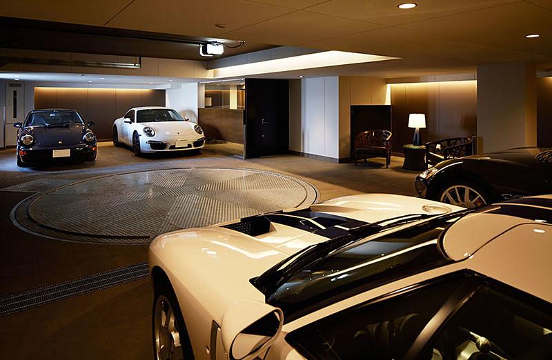 garage-house (1)
