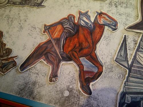 Guadalajara-Museum Cabañas-20180617-07211