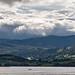 20171023 - Snowdonia & area - 151845