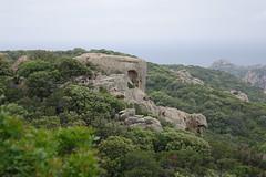 Sartène, Corsica