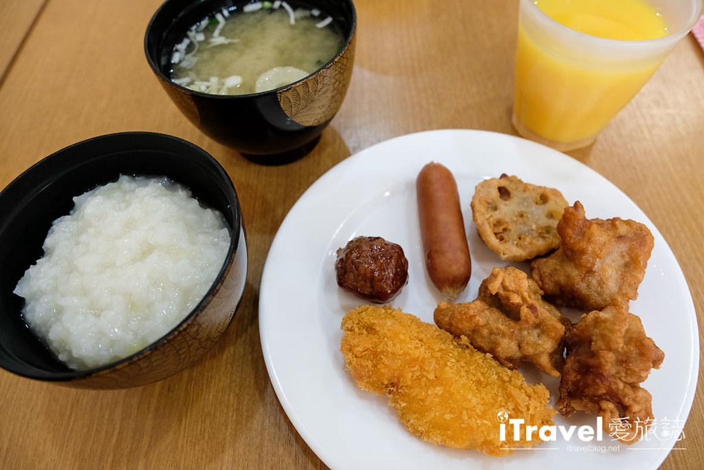福冈博德站前SUNLINE饭店 Hotel Sunline Fukuoka Hakata-Ekimae (39)