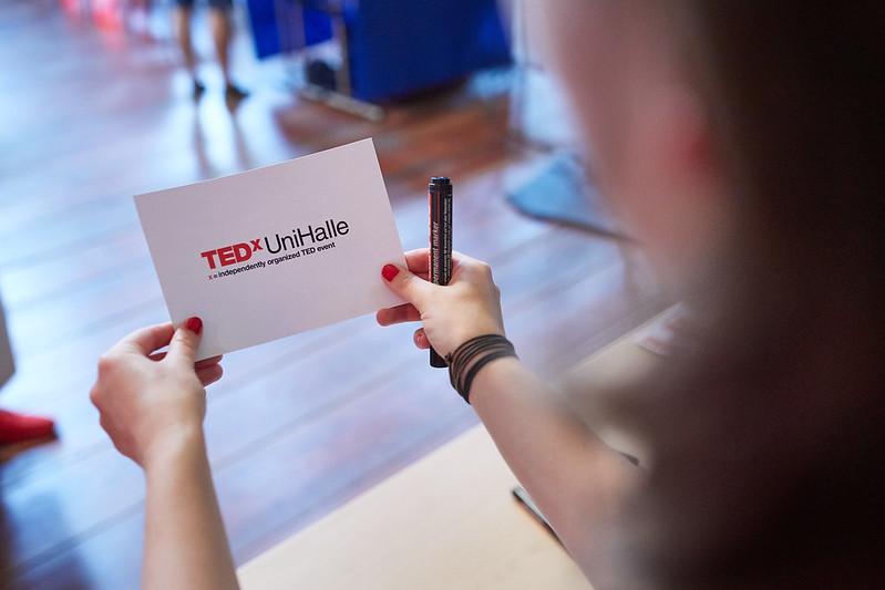 TEDx_2018_0097_
