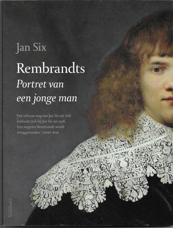 JanSixRembrandtsPortretVanEenJongeMan