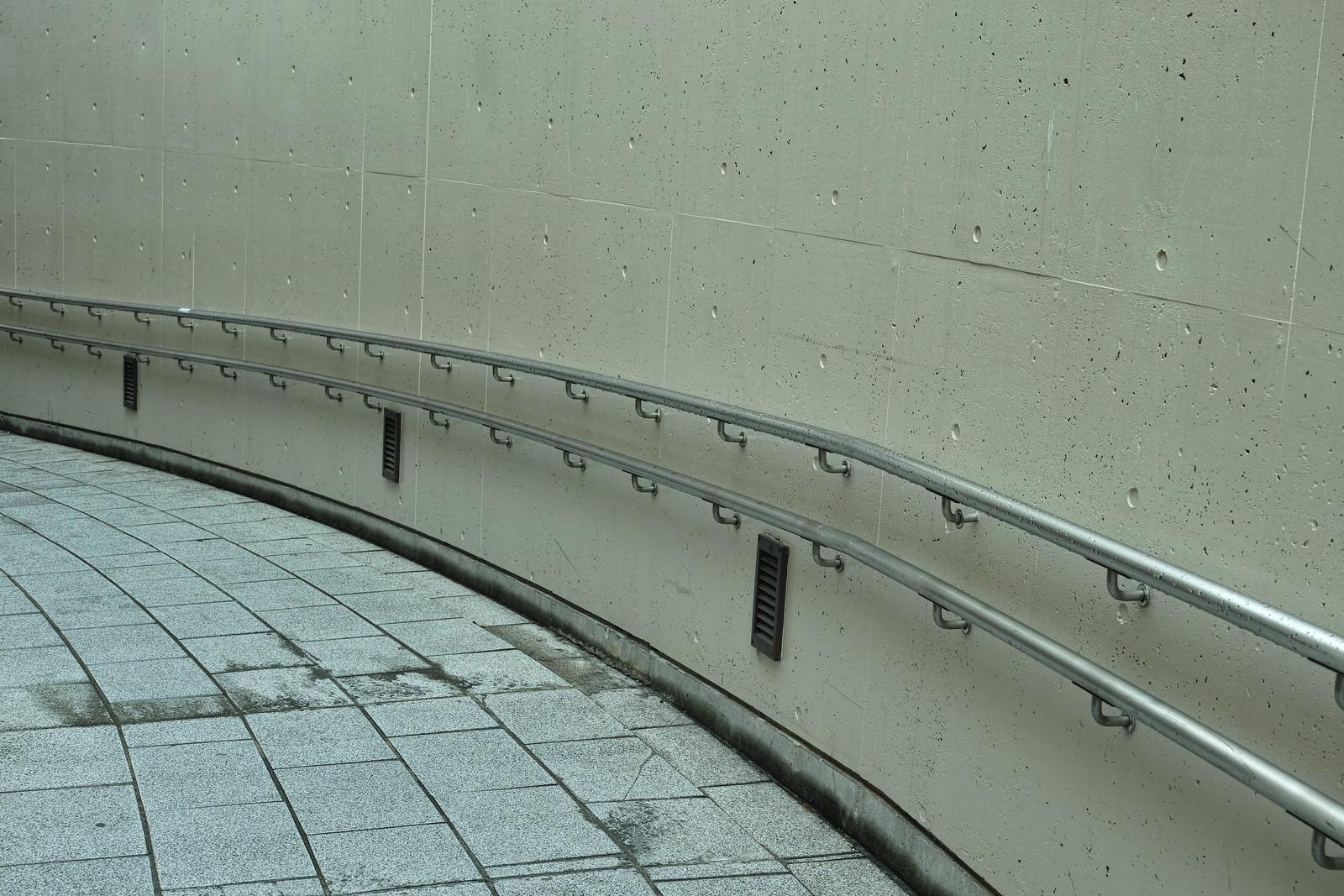 Osaka Street Snap - DP2 Merrill