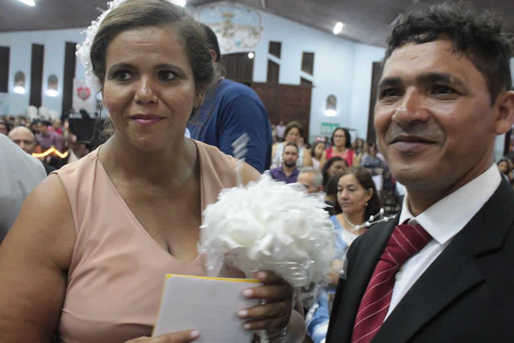 Casamento (109)