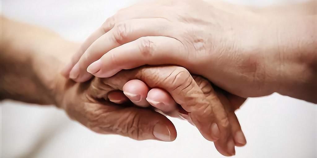 L'Alzheimer : Des chercheurs québécois ont découvert une cause probable de cette maladie