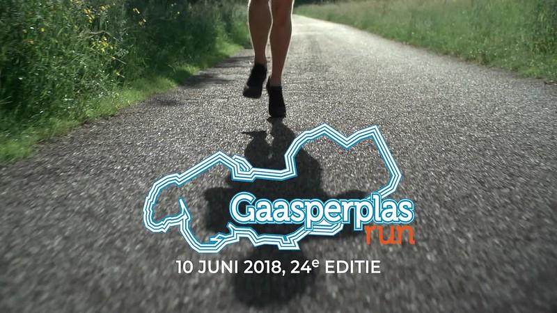 Gaasperplasrun_2018