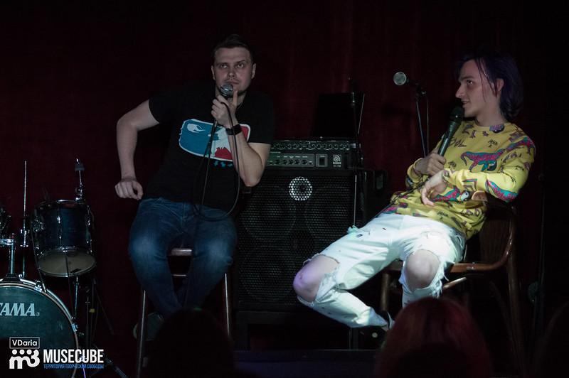 karaoke_kamikadze-26