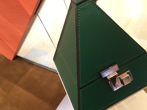 Moynat New Ephemeral Store Preview 02
