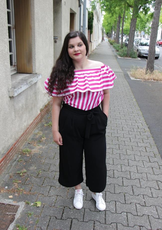 inspirations-looks-ete-blog-mode-la-rochelle-13