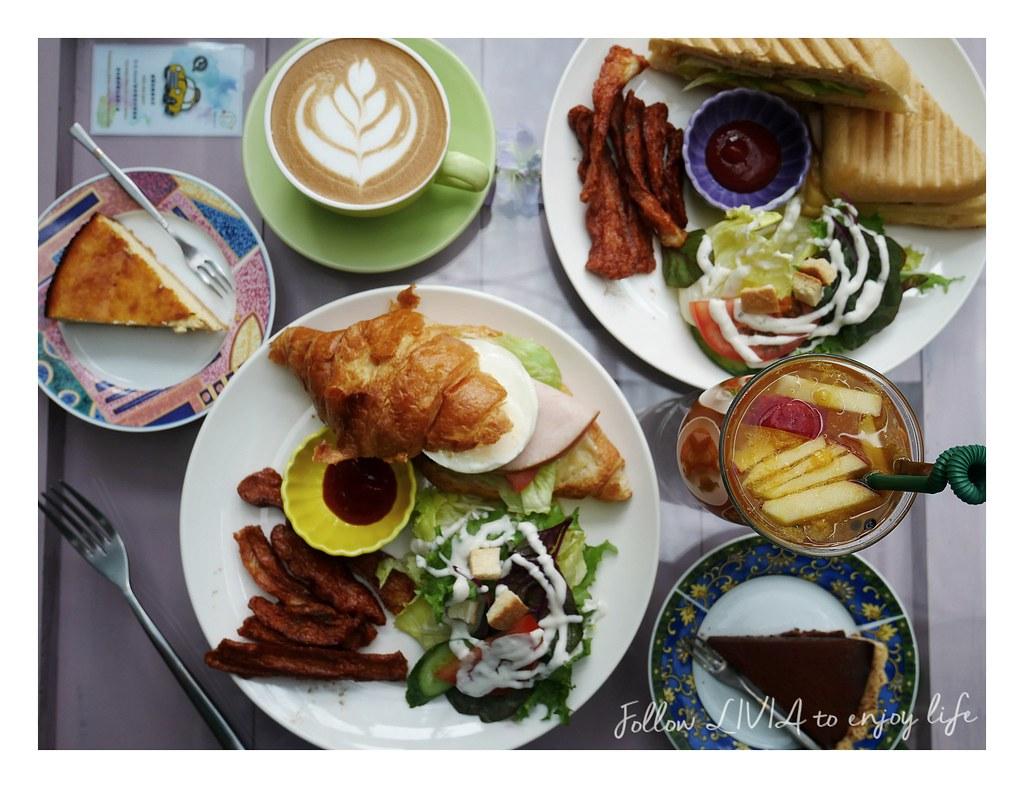 D.G Cafe (28)