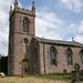 Dron Parish Church  12