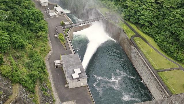 DSC09296-01滝沢ダム