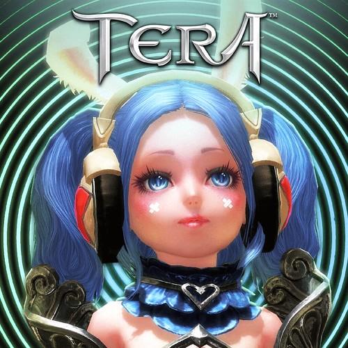 TERA: Starter Pack