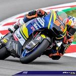 2018-M2-Bendsneyder-Spain-Catalunya-001