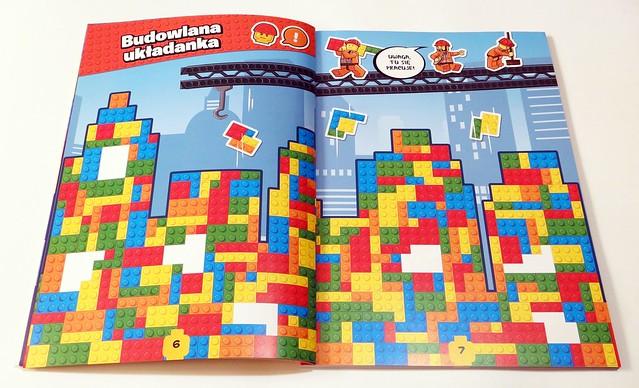 LEGO Iconic. Emotikony podbijają świat.  (2)