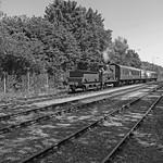 Furness Railway No20