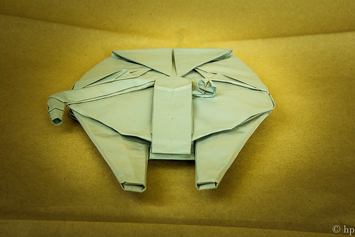Millenium Falcon - Shu Sugamata | Author: Shu Sugamata ... - photo#21