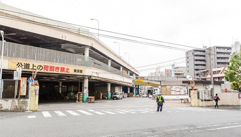 伊勢屋食堂 (4)
