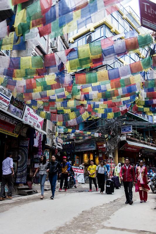 Nepal 2018_-2