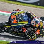 2018-M2-Bendsneyder-Italy-Mugello-011