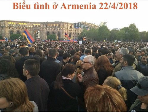 bieutinh_armenia