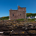 West Kilbride Landmarks (95)