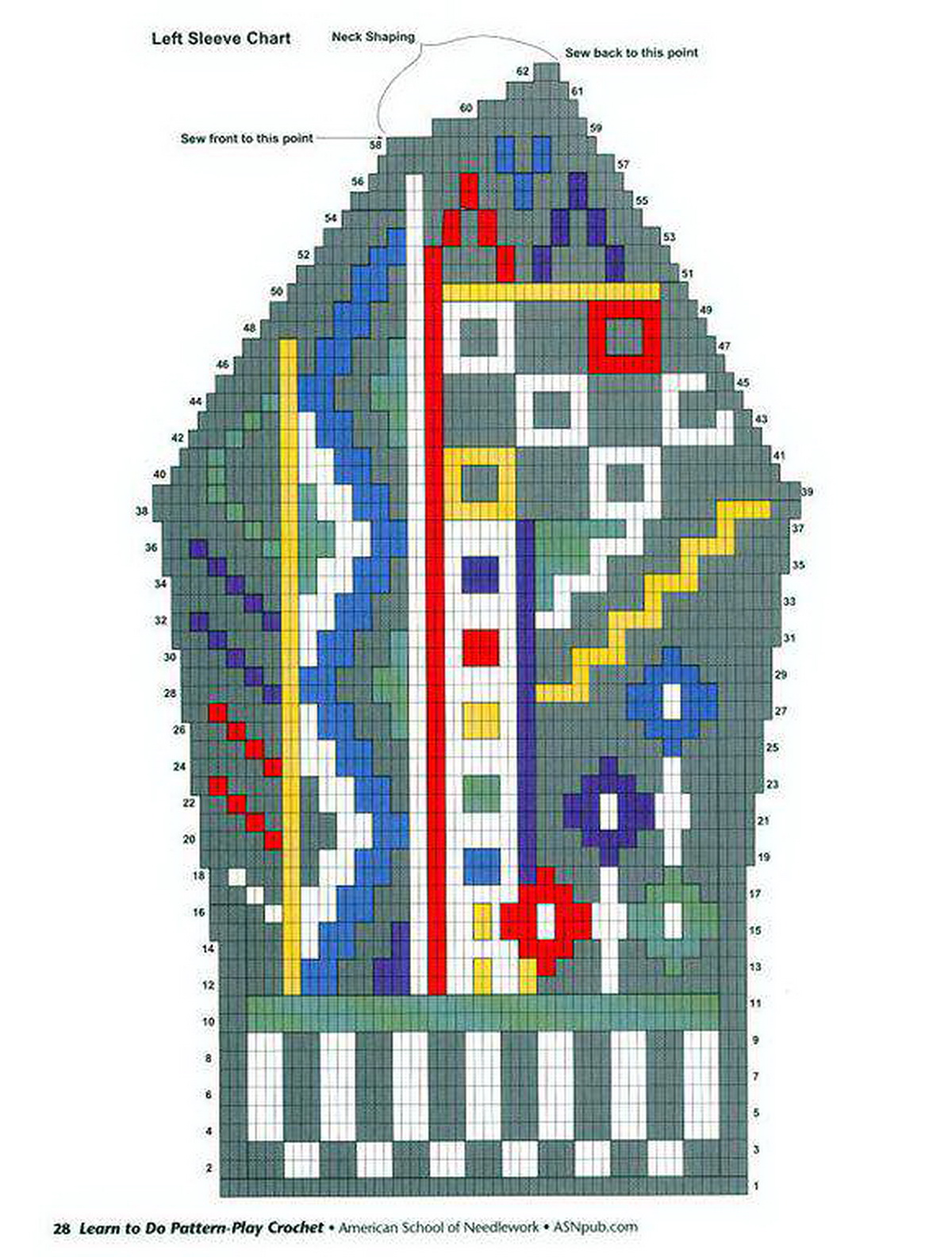 0245_Learn to do pattern-play crochet (6)