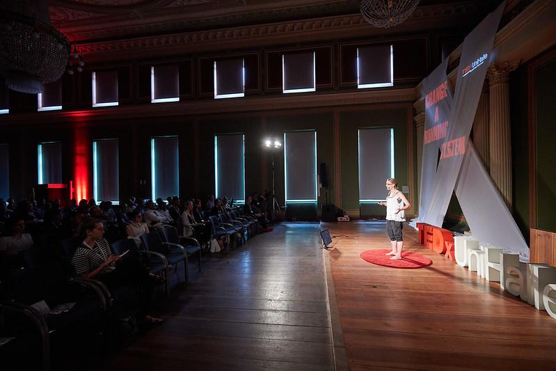 TEDx_2018_0228_