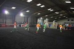 Lorient v ESI 02-03 - 11 of 30