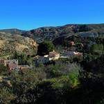 Ayuntamiento de Alcudia De Monteagud
