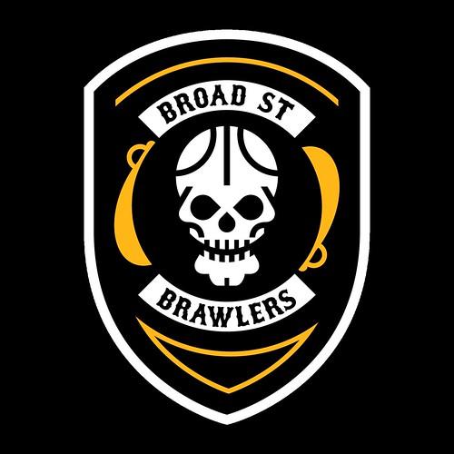 BroadStreetBrawlers-01
