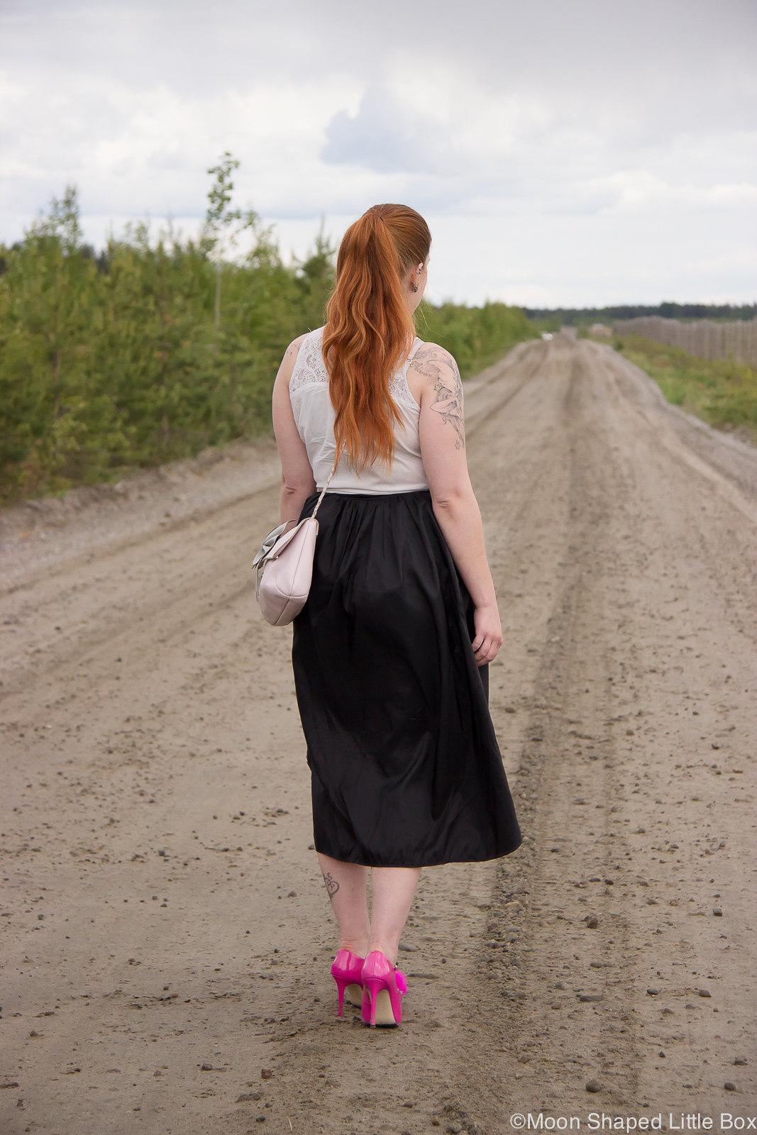 Asu_Highlowskirt_Styleblog-8