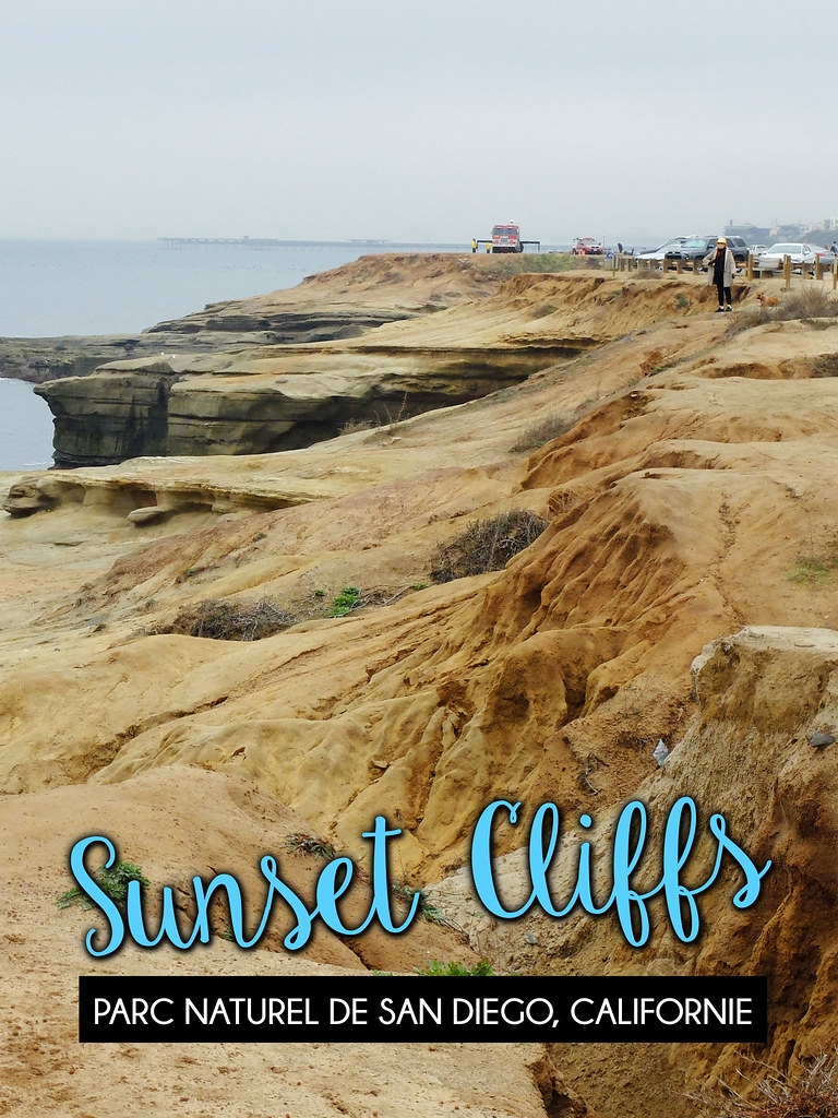 sunsetcliffs_sandiego