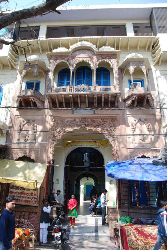 DSC_9241HaridwarDharamshala1927