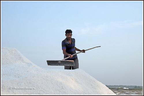 salt marakkanam tamilnadu india saltpans canoneos6dmarkii tamronef28