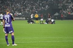 Vitória x Corinthians - Fotos: André Hiltner (09/06/2018)