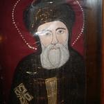 البابا بطرس السابـع