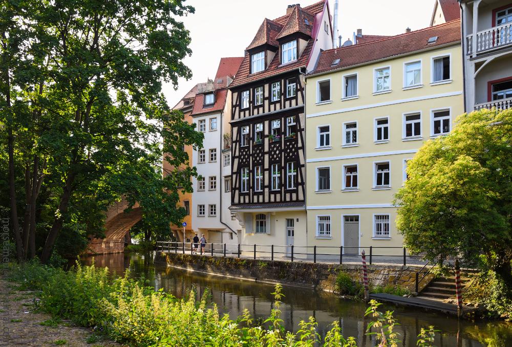 Bamberg-(62)
