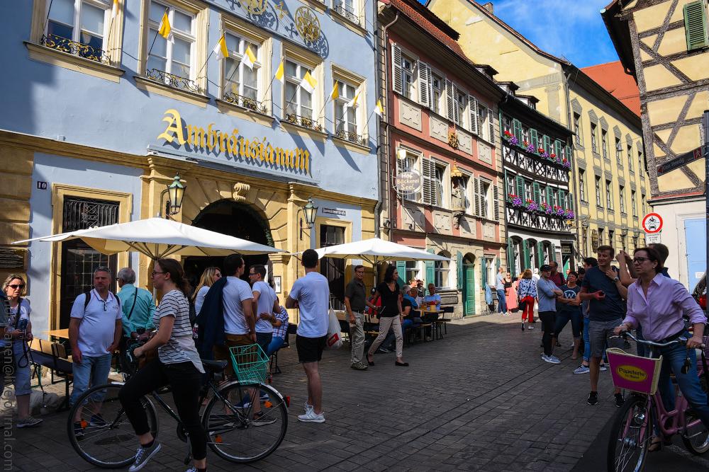 Bamberg-(56)
