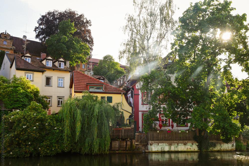 Bamberg-(2)