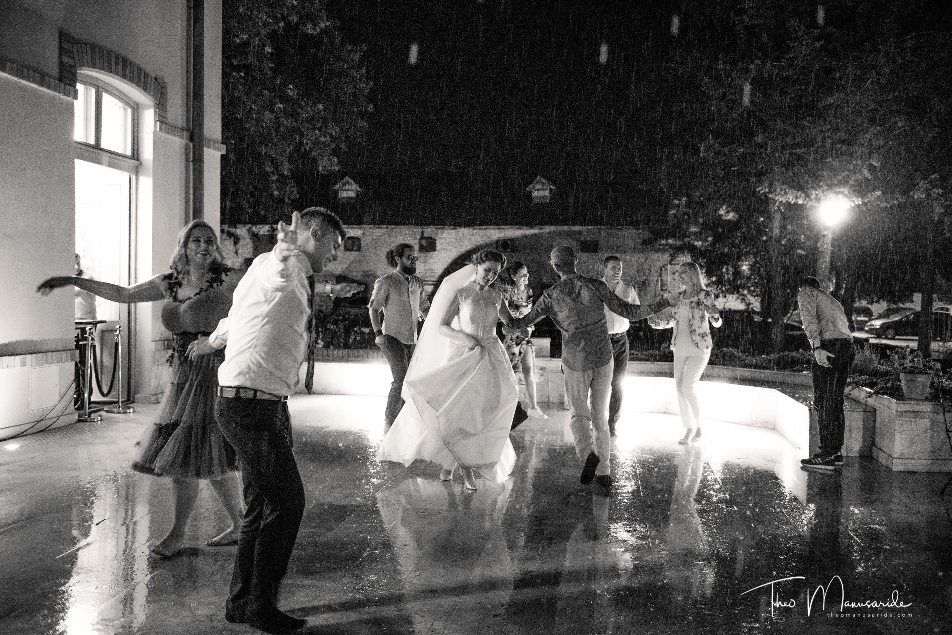 fotograf-nunta-domeniul-manasia-45