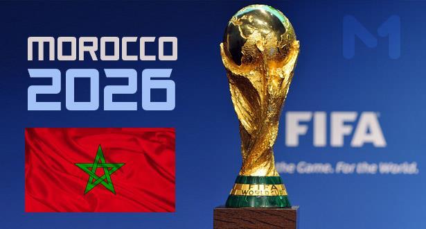 morocco2026_110817