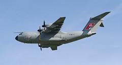 Airbus A400M Atlas 2