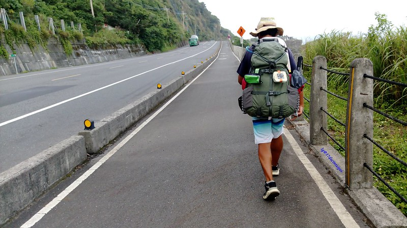 hiking-TAIWAN-17docintaipei-roadtrip  (15)