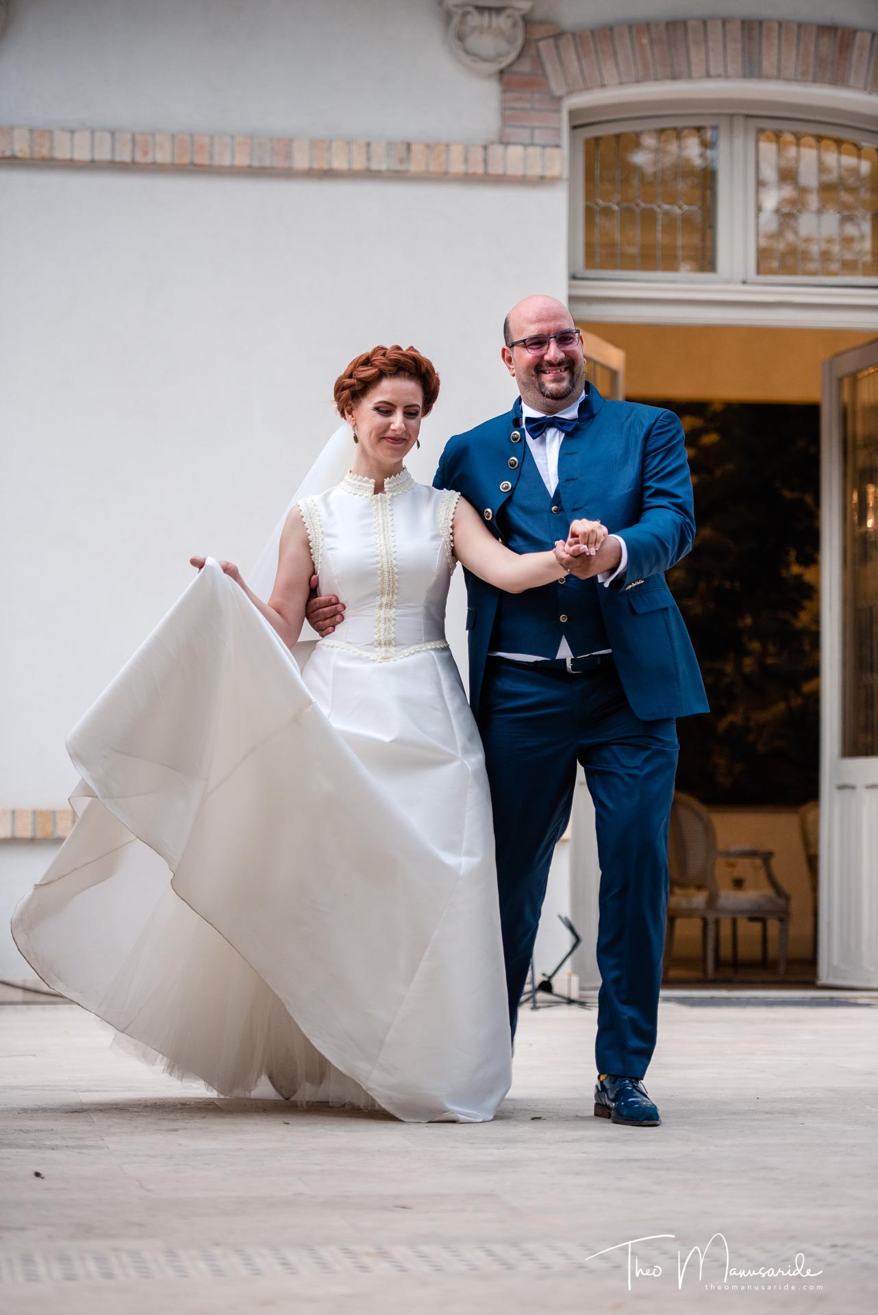 fotograf-nunta-domeniul-manasia-34