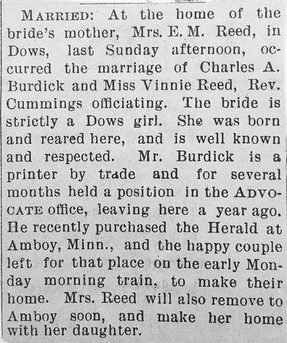 Burdick Family-2