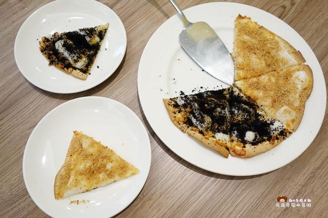 芙歐FULLPASTA義式餐廳 甜點 (3).JPG